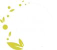 La Table d'Albigny Logo